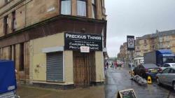 Other To Let  Glasgow Glasgow City G42