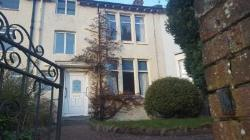 Terraced House To Let  Glasgow Glasgow City G43