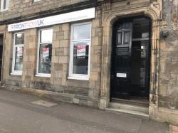 Other To Let  Dunfermline Fife KY11