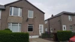 Flat To Let  Glasgow Glasgow City G44