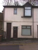 Other To Let  Ashton Under Lyne Greater Manchester OL5