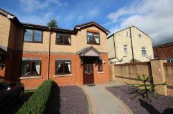 Semi Detached House To Let  Hyde Greater Manchester SK14
