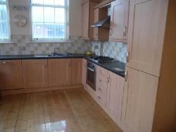 Room To Let  Oldham Greater Manchester OL2