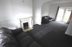 Semi Detached House To Let  Bolton Greater Manchester BL3