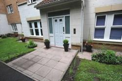 Flat For Sale  Hyde Greater Manchester SK14