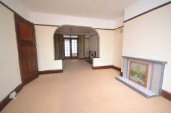 Semi Detached House To Let  Reading Oxfordshire RG4