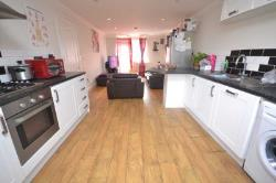 Flat To Let  Reading Berkshire RG1