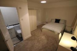 Room To Let  Reading Berkshire RG6