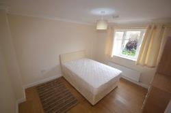 Room To Let  Reading Berkshire RG5