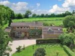Detached House To Let  Maidensgrove Oxfordshire RG9