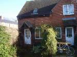 End Terrace House To Let  WALLINGFORD Oxfordshire OX10