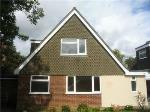 Detached House To Let  Wallingford Oxfordshire OX10