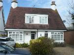 Semi Detached House To Let  Henley-on-Thames Oxfordshire RG9