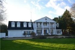 Detached House For Sale   Berkshire SL6