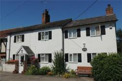 End Terrace House For Sale  Hambleden Oxfordshire RG9