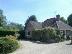 Detached Bungalow For Sale   Oxfordshire RG9