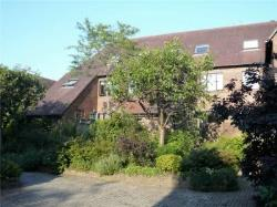 Flat For Sale  Henley-on-Thames Oxfordshire RG9