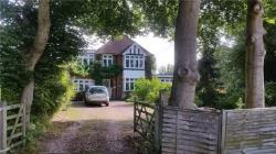 Detached House For Sale   Oxfordshire RG4