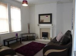 Room To Let  Sunderland Tyne and Wear SR4