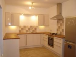 Flat To Let  Sunderland Tyne and Wear SR2