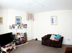 Room To Let  Sunderland Tyne and Wear SR6