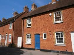 Terraced House To Let  Canterbury, Kent Kent CT1