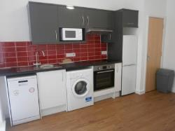 Room To Let  Canterbury Kent CT1