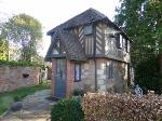 Detached House To Let  East Clandon Surrey GU4