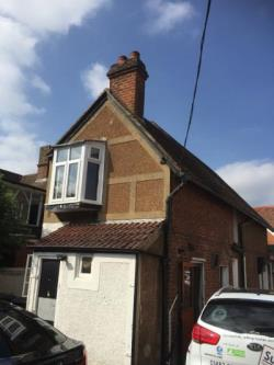 Flat To Let  Ashtead Surrey KT21