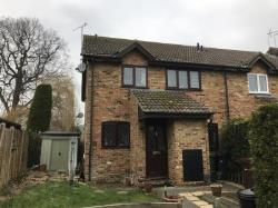 Detached House To Let  Merrow Surrey GU4