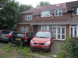 End Terrace House For Sale  Birmingham West Midlands B27