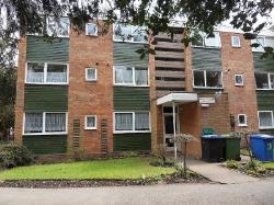 Flat For Sale  Birmingham West Midlands B13