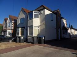 Flat For Sale  Birmingham West Midlands B26