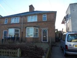 Flat To Let  Birmingham West Midlands B27