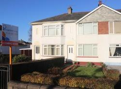 Terraced House For Sale  Paisley Renfrewshire PA1