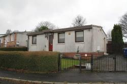 Other To Let  Paisley Renfrewshire PA2