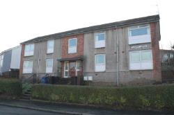 Flat To Let  Paisley Renfrewshire PA2