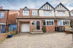 Semi Detached House For Sale  Tynemouth Tyne and Wear NE30