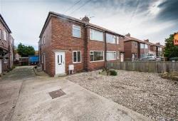 Flat For Sale High Farm Wallsend Tyne and Wear NE28