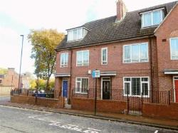 Flat For Sale Fenham Newcastle Upon Tyne Tyne and Wear NE4