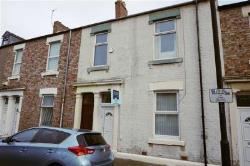 Flat For Sale North Shields Tyne & Wear Tyne and Wear NE29