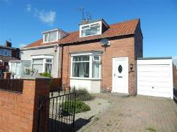 Semi Detached House For Sale Walker Newcastle Upon Tyne Tyne and Wear NE6