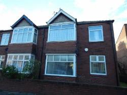 Flat For Sale Wallsend Tyne & Wear Tyne and Wear NE28