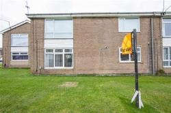 Flat For Sale Battle Hill Wallsend Tyne and Wear NE28