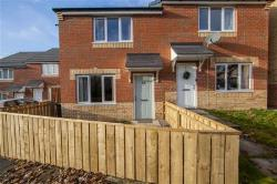 Semi Detached House For Sale Rosehill Wallsend Tyne and Wear NE28