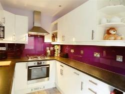Terraced House For Sale Forest Hall Newcastle Upon Tyne Tyne and Wear NE12