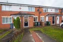 Terraced House For Sale Wallsend Tyne & Wear Tyne and Wear NE28