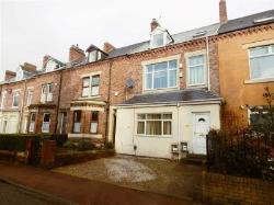 Flat For Sale Lemington Newcastle Upon Tyne Tyne and Wear NE15