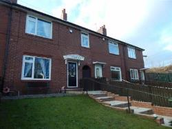 Terraced House For Sale Walkerville Newcastle Upon Tyne Tyne and Wear NE6