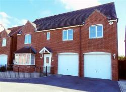 Detached House For Sale Holyfields Newcastle Upon Tyne Tyne and Wear NE27